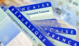 Perdu Carte Grise : carte d 39 identit perdue d marches en ligne et pi ces fournir l 39 express ~ Maxctalentgroup.com Avis de Voitures