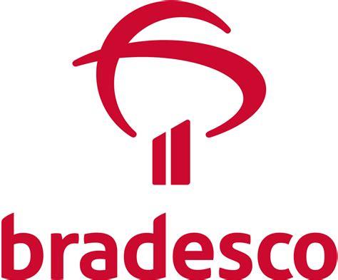 Banco Bradesco - Wikipedia