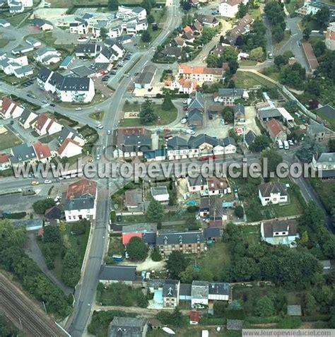 photos a 233 riennes de tourville la rivi 232 re 76410 le centre bourg seine maritime haute