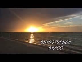 Sail Testo by Sailing Christopher Cross Testo In Italiano