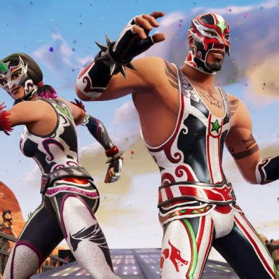 fortnite masked fury skin outfit pngs images pro