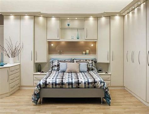 built in storage for bedrooms above bed cupboards slaapkamer beds above bed and cupboards