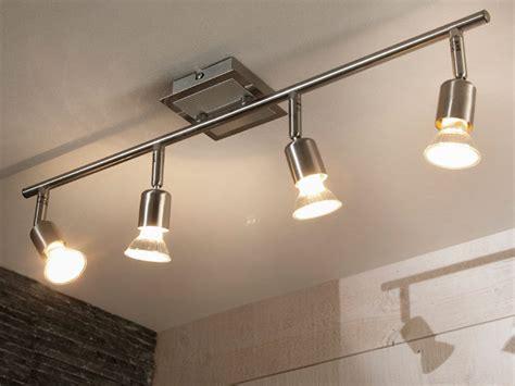plafonnier led pour cuisine luminaire plafonnier cuisine grand luminaire cuisine