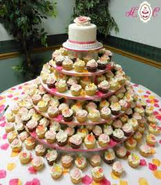 cake stand rental wedding cakes in marietta parkersburg more heavenly