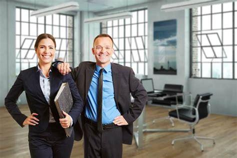 gestion des ressources humaines experts comptables groupe sfc