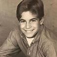 Jordi Vilasuso Bio, Wife, Age, Net Worth, Family, Wiki ...