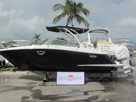 Cobalt Boats For Sale Miami by Cobalt 25sc Boats For Sale Boats