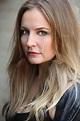 Lindsey Haun (21 November 1984, California, USA) movies ...