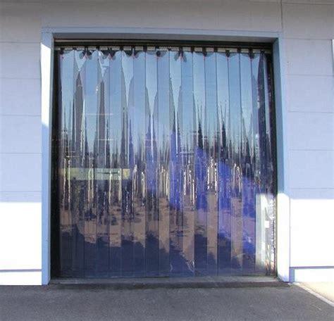 Vinyl Drapes - pvc curtains akon curtain and dividers