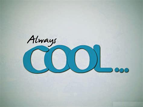 cool whatsapp profile photo 100 awesome cool whatsapp dp profile pics free