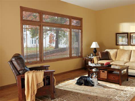 picture windows philadelphia pa renewal  andersen window replacement