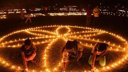 Diwali Happy Festival Lights Wishes Deepavali Quotes