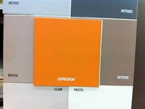 Premier chantier le salon nouvelle etape p4 page 4 for Peinture couleur taupe clair 14 premier chantier le salon nouvelle etape p4 page 4