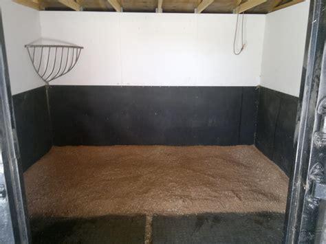 pelleted bedding kleenbed bedding by uk wood pellets