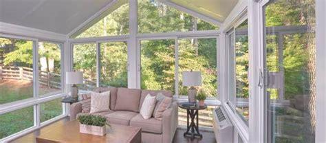sunroom additions sun room ideas designs costs