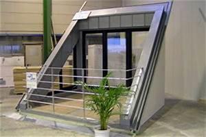 Dachbalkon Nachträglich Einbauen : balkon im dach einbauen kosten das beste aus wohndesign ~ Michelbontemps.com Haus und Dekorationen