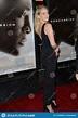 Sara Lindsey editorial stock image. Image of celebrity ...