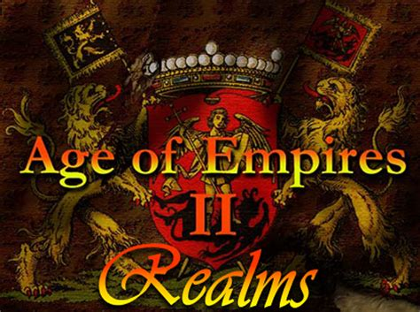 Free Realms Description And Comments Realms 1 802 File Mod Db