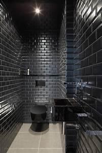 Architecte D Intérieur Caen : architecte d 39 int rieur basse normandie haute normandie sarthe beuneiche bernard ~ Melissatoandfro.com Idées de Décoration