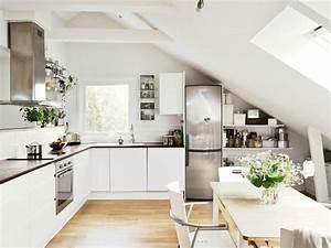 Wohnzimmer Scandi Style : 60 scandinavian interior design ideas to add scandinavian style to your home decoholic ~ Frokenaadalensverden.com Haus und Dekorationen