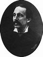 Domenico Farini - Wikipedia