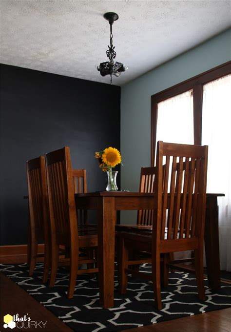 quot after midnight quot by benjamin moore basement ideas