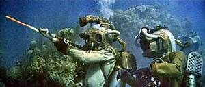The Electric Pellet Guns From 20 000 Leagues Under The Sea