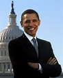 United States Senate career of Barack Obama - Wikipedia