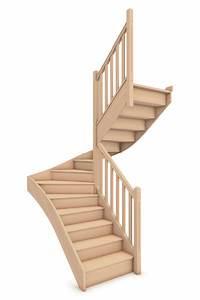 Escalier En U : formes d 39 escaliers escao fabricant fran ais d escaliers ~ Farleysfitness.com Idées de Décoration