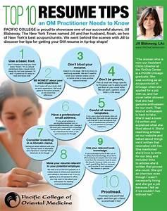 Pinterest o the worlds catalog of ideas for Best resume tips