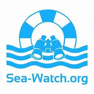 Nur Die Transparent : sea watch e v spende f r unsere organisation ~ Eleganceandgraceweddings.com Haus und Dekorationen