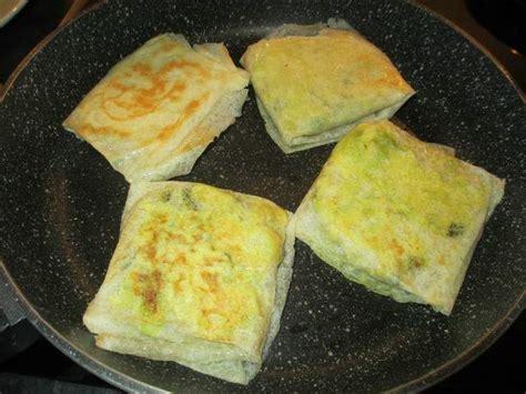 cuisiner amarante recettes végétariennes de chou vert