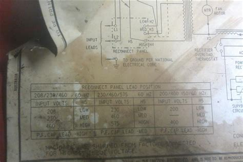 Old Lincoln Ac Welder Wiring Diagram on lincoln sa alternator diagram, lincoln gas welder, lincoln electric welders, 200 amp service wiring diagram, lincoln sa 200 remote wiring, lincoln sae wiring wiring, lincoln 300 commander wiring-diagram, lincoln sa-200 parts diagram, lincoln ac-225 arc welder prices, lincoln welder sa-200 wiring-diagram,