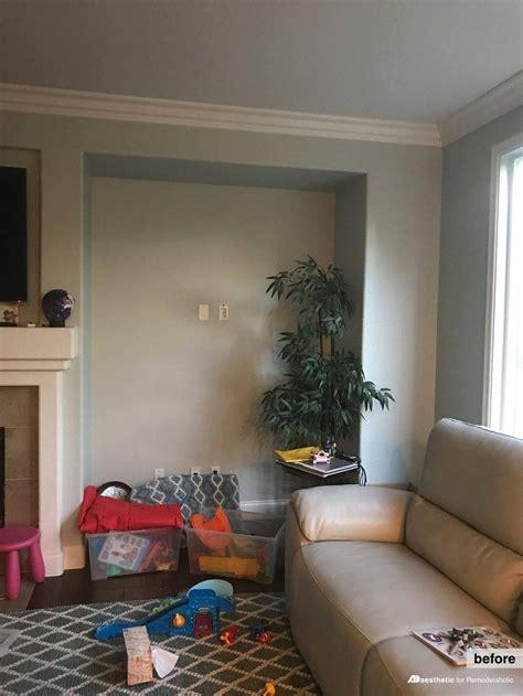 Remodelaholic  Real Life Rooms Decorating Cori's