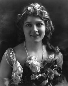 The Original-Mary Pickford. | The Hollywood Era ...