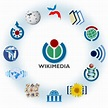 File:Wikimedia logo family.svg - Wikimedia Commons