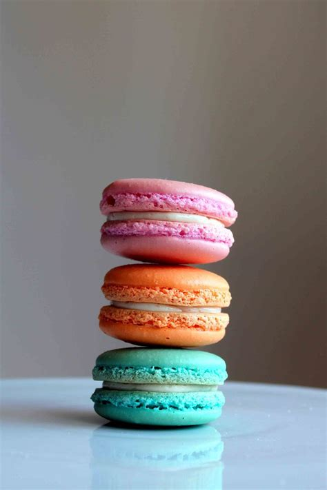how to make macaroons best 25 easy macaron recipe ideas on pinterest easy macaroons recipe macaron cookies and