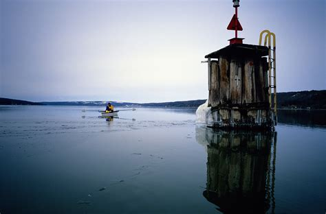 ice.rowing.3