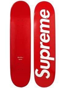 supreme logo skateboards supreme logo skateboard and logos