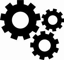 Résultat d'images pour pictogramme mécanique