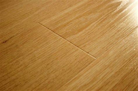 durable laminate flooring  fort worth