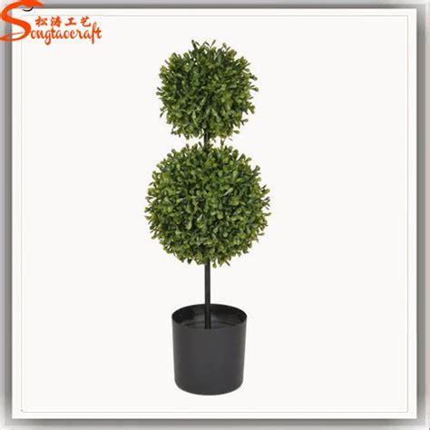 pot bonsai pas cher 28 images bonsai pas cher bonsai ka vente de bonsa 239 outils poteries