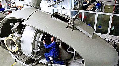 Новые ветрогенераторы из Европы от 250 кВт до 3 МВт в Москве.