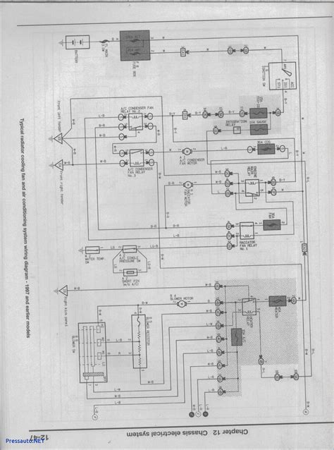 goldstar air conditioner wiring diagram