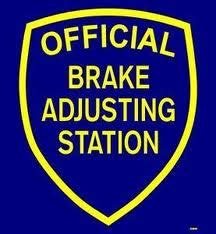 dmv brake and light inspection near services ozden auto service repair