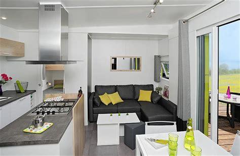 chambre pour 4 personnes cottage taos 4 5 personnes 2 chambres 2 salles de bain