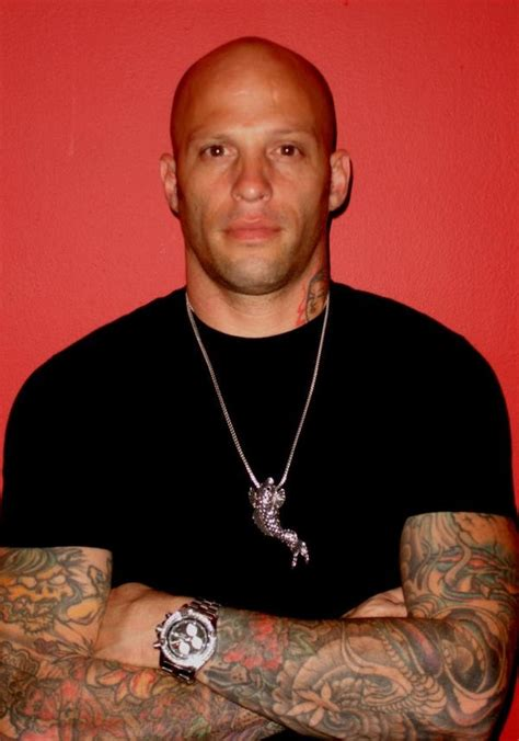 ami james now 101 best mr ami james images on pinterest ny ink ami