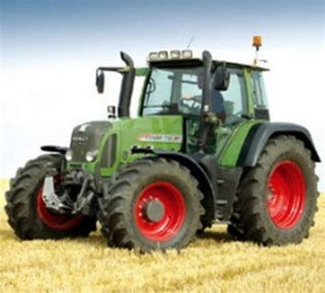si鑒e tracteur agricole ravenna razzia di trattori e macchine agricole