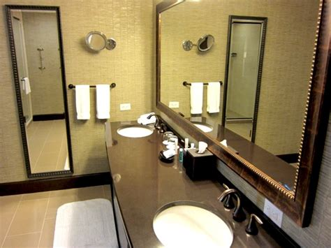 mini cameras for bathrooms in india how to hide a in a bathroom how to hide a