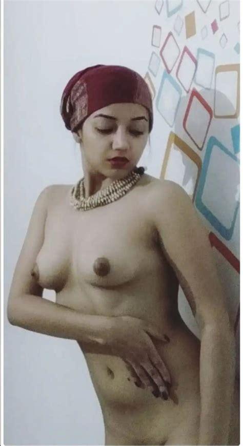 Bengali Hindu Girl Mishti Basu Nudie Photos 75 Pics 2